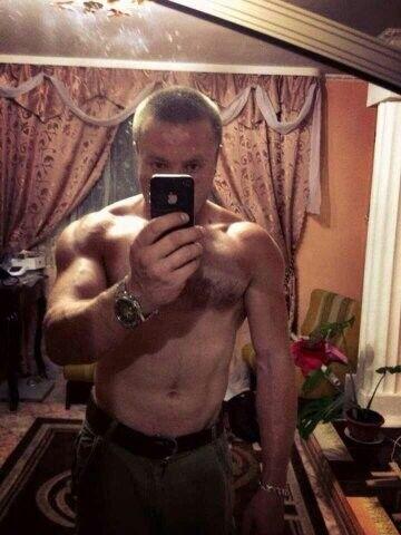 Фото мужчины Дмитрий, Пинск, Беларусь, 32