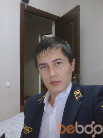 Фото мужчины Lion, Ташкент, Узбекистан, 29