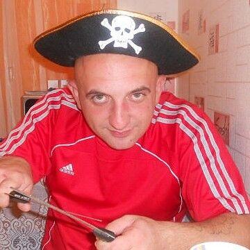 Фото мужчины Дмитрий, Псков, Россия, 38