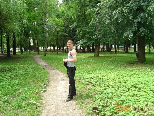 Фото мужчины максим, Северодвинск, Россия, 29