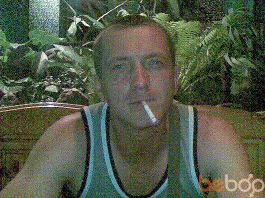 Фото мужчины Doka, Киев, Украина, 36