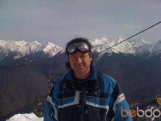 Фото мужчины ZaXar, Орел, Россия, 44