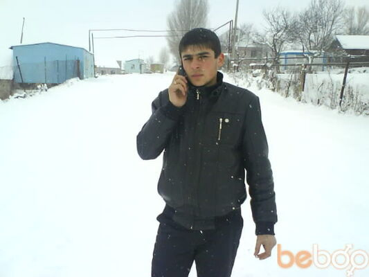 ���� ������� Ashot, ����, �������, 24