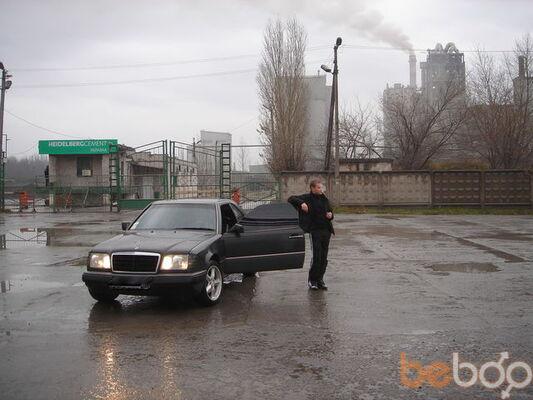 Фото мужчины Hamman, Киев, Украина, 36