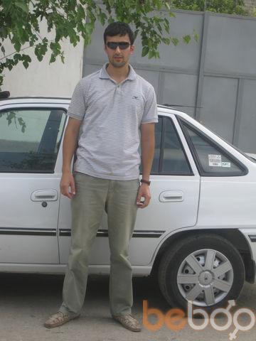 Фото мужчины улугбек, Самарканд, Узбекистан, 32