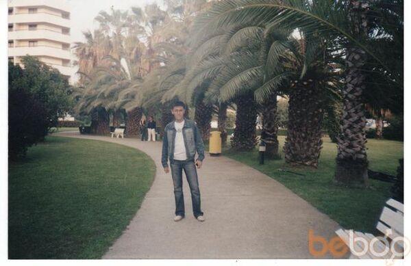 Фото мужчины DANIEL, Аксай, Казахстан, 36