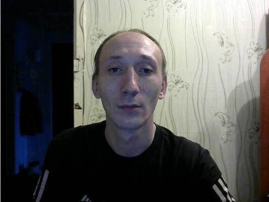 Фото мужчины геннадий, Мурмаши, Россия, 36