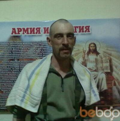 Фото мужчины Zemlianin, Душанбе, Таджикистан, 40