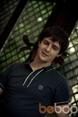 ���� ������� Antonio, ������, ������, 32