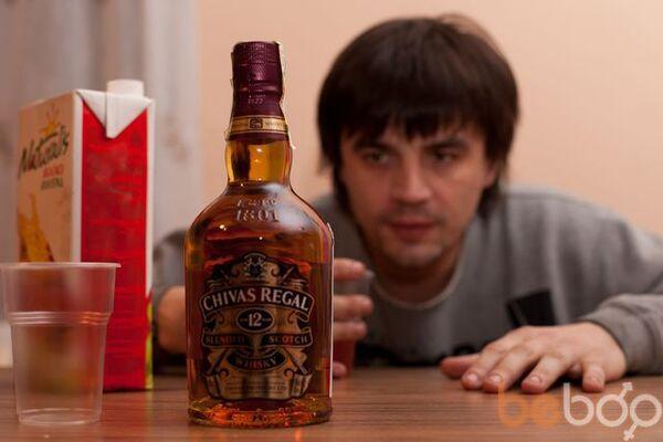 ���� ������� Jacks, �������, �������, 36