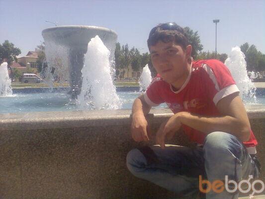 Фото мужчины татарин, Самарканд, Узбекистан, 28