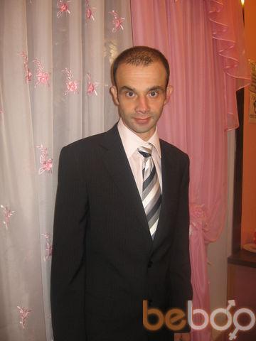 Фото мужчины bortovoi1979, Кишинев, Молдова, 37