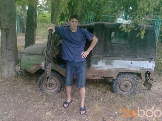 Фото мужчины dimash, Дмитров, Россия, 26