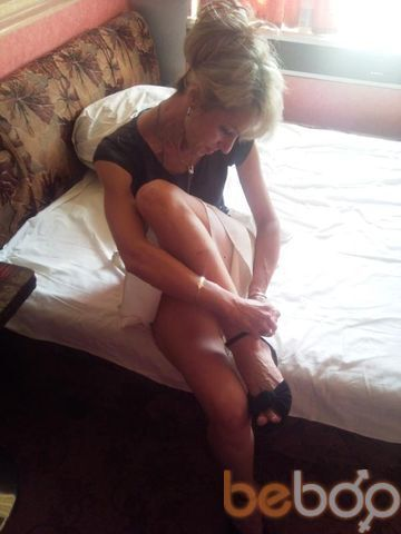 ���� ������� irina, ������, ������, 45