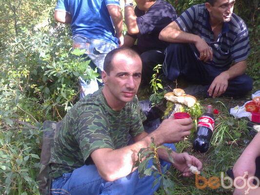 Фото мужчины priski, Тбилиси, Грузия, 47