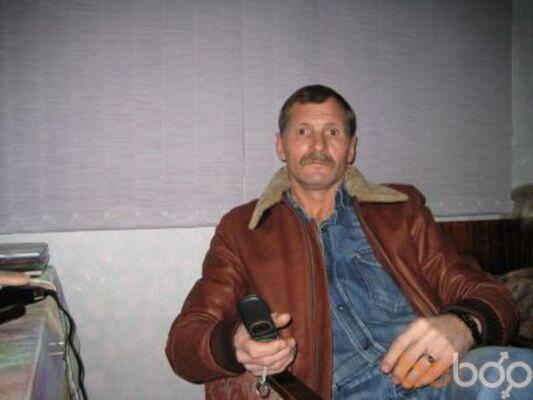 Фото мужчины Искандер, Санкт-Петербург, Россия, 48