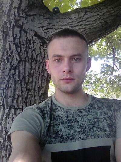 Фото мужчины Zevs, Добровеличковка, Украина, 26