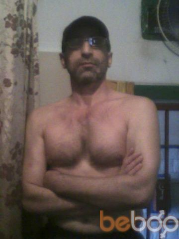 Фото мужчины Arsen1212, Луганск, Украина, 44