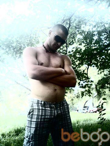 Фото мужчины advard, Кишинев, Молдова, 32