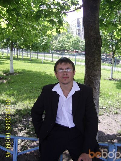 Фото мужчины DJ Raman6i4, Гомель, Беларусь, 24