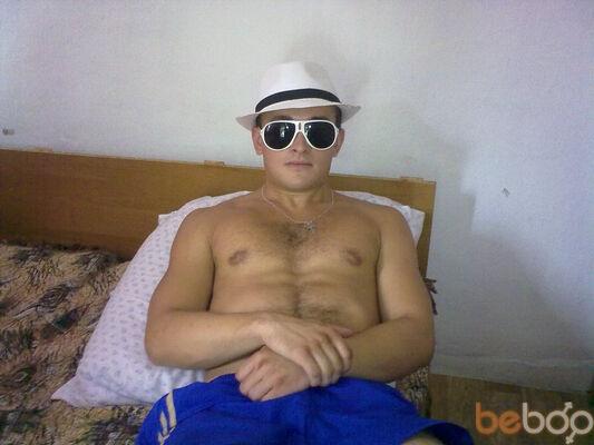 Фото мужчины DROGBA, Херсон, Украина, 25