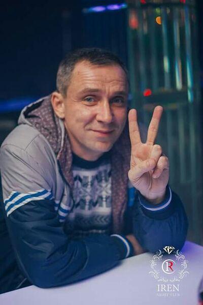 Фото мужчины alex, Кагул, Молдова, 30