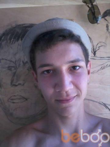 Фото мужчины hitman, Уфа, Россия, 24