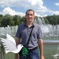Фото мужчины Мишаня, Москва, Россия, 36