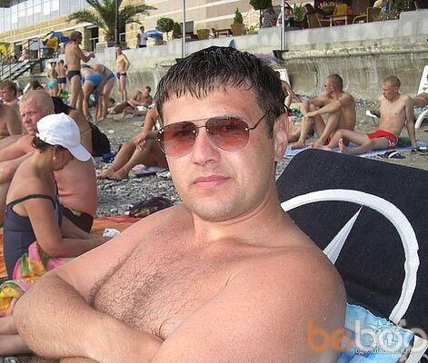 Фото мужчины Romeo, Калуга, Россия, 36