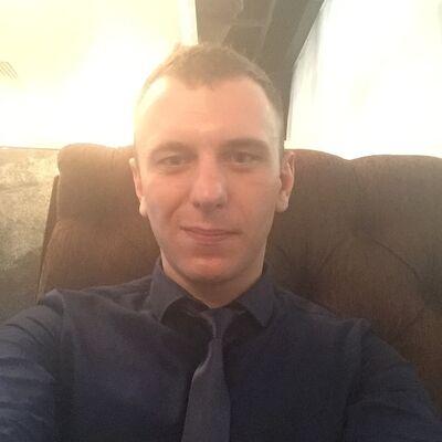 Фото мужчины Артур, Днепродзержинск, Украина, 26