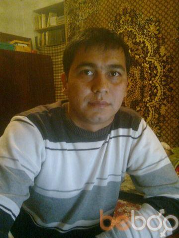 ���� ������� Anvarhon, �������, ����������, 36