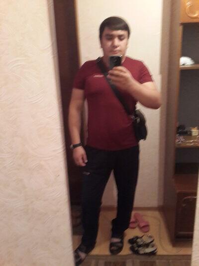 ���� ������� Shokir, ������, ������, 31