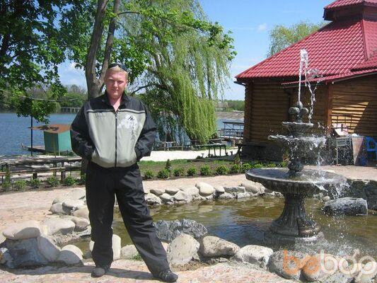 Фото мужчины artem, Кировоград, Украина, 37
