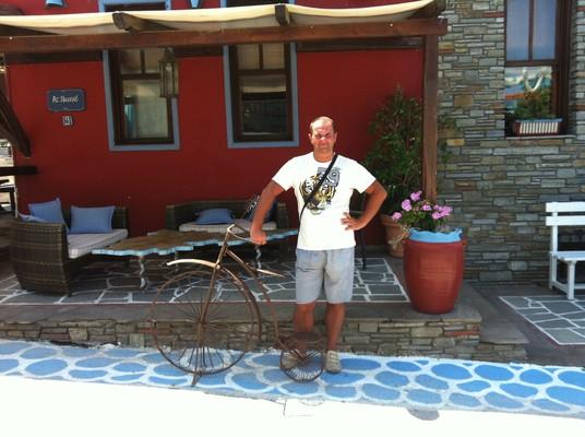 Фото мужчины Evgen, Киев, Украина, 33