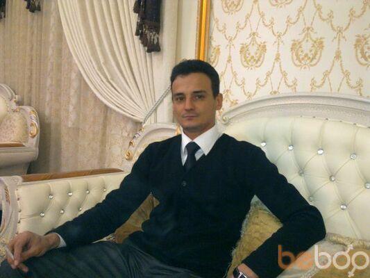 Фото мужчины Ренат, Баку, Азербайджан, 33