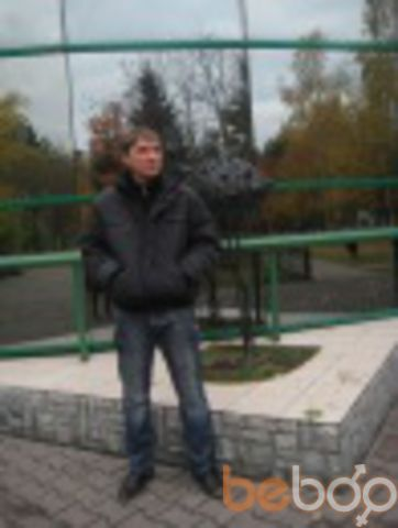 Фото мужчины diman, Новосибирск, Россия, 25