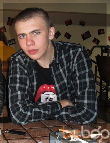 Фото мужчины Akawow, Саратов, Россия, 24