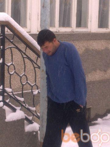 Фото мужчины Muhammad, Бекабад, Узбекистан, 34