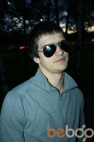 Фото мужчины DedVip, Москва, Россия, 25