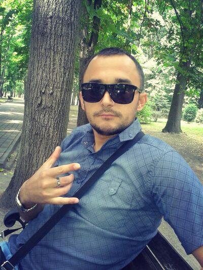 Фото мужчины дмитрий, Брест, Беларусь, 27