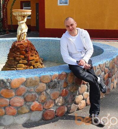 Фото мужчины qwertyu, Москва, Россия, 36