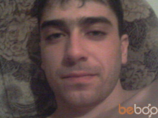 Фото мужчины Саша, Жезказган, Казахстан, 26