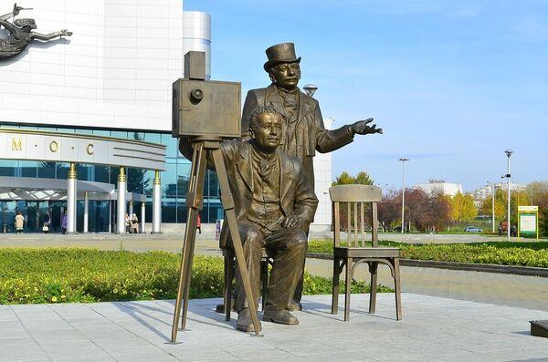 Фото мужчины Ильхомжон, Екатеринбург, Россия, 22