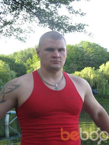 Фото мужчины Snajper, Ростов-на-Дону, Россия, 35