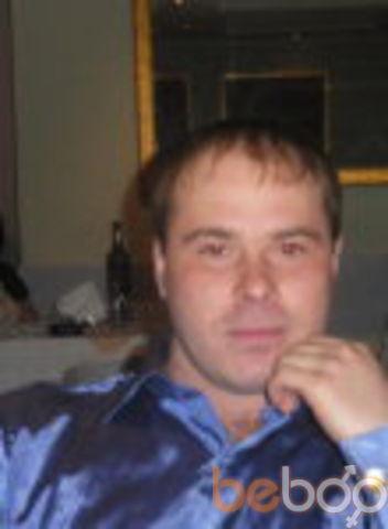 Фото мужчины Dimarik, Торез, Украина, 33