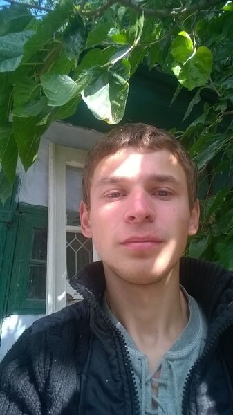 Фото мужчины илия, Гнивань, Украина, 19