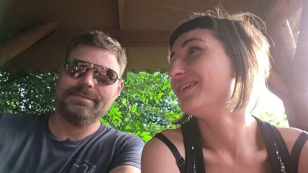 Фото мужчины Костя, Одесса, Украина, 35
