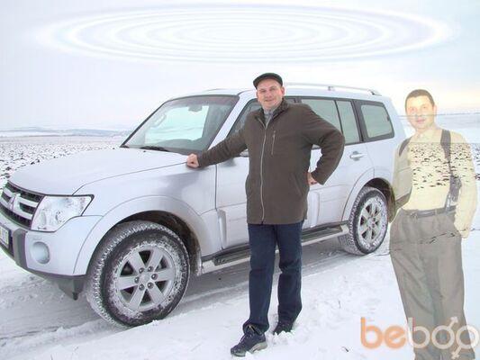 Фото мужчины alexandr001, Кишинев, Молдова, 37