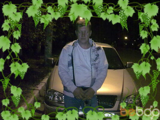 Фото мужчины alex, Тула, Россия, 36