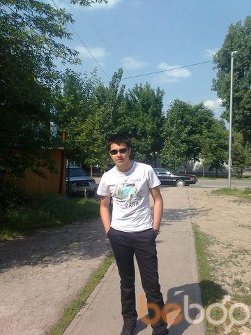 ���� ������� Roman, ������, ���������, 24